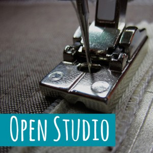 open-studio-1-300x300