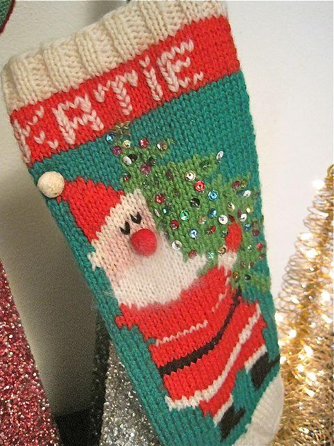 sewkatiedid/stocking