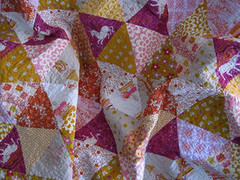 sewkatiedid/triangle_quilt_medium-1