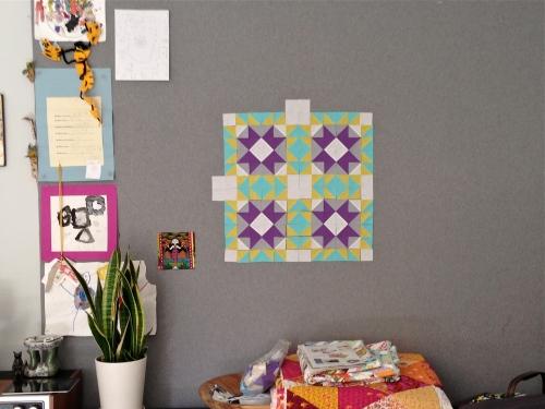 sewkatiedid/spring start quilt starts