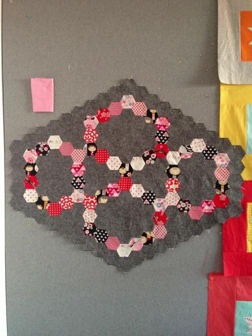 cherry blossom hex/sewkatiedid