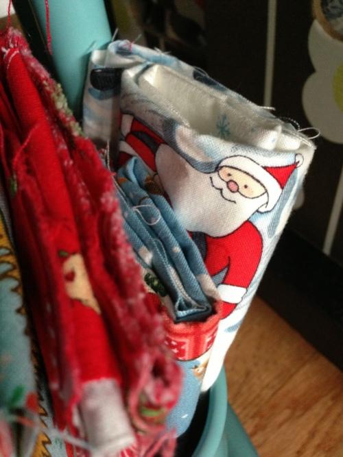 sewkatiedid/fabric