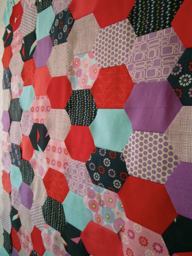 SEW KATIE DID:Hex