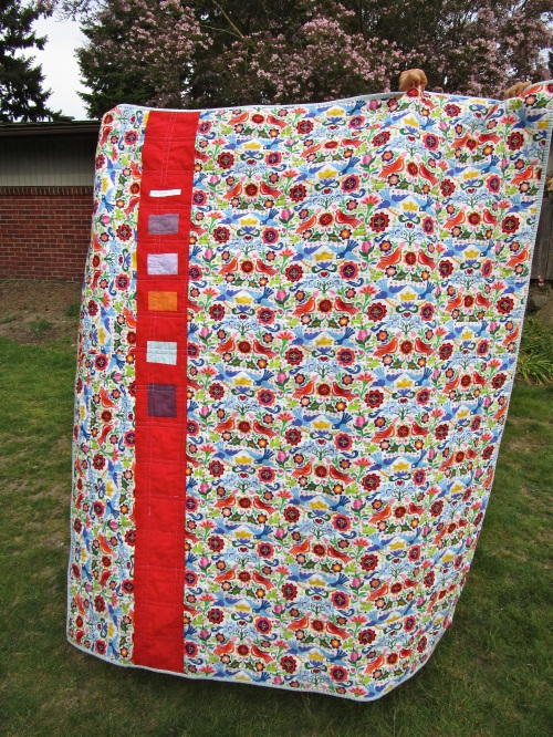 SEW KATIE DID:Boxed-In Back full