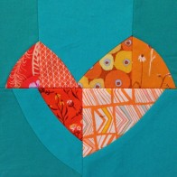 SEW KATIE DID/Heart Curves Play