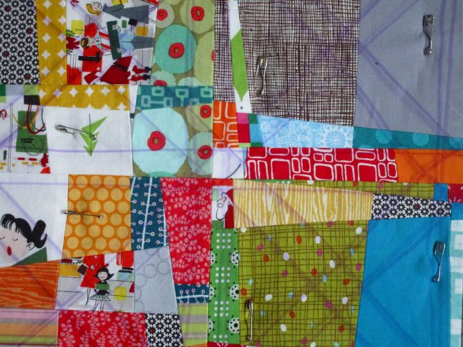 SEW KATIE DID:Crosshatch Quilting thoughts
